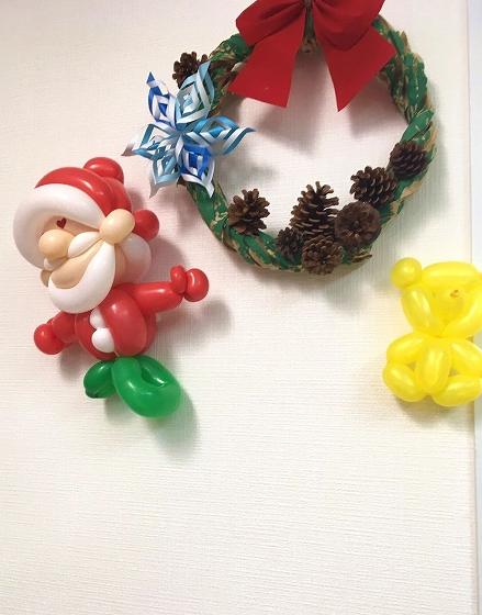 にこちゃんちクリスマス会_191228_0003